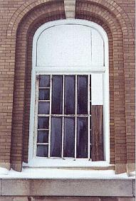 a main window